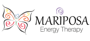 Mariposa Energy Therapy