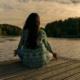 Energy Medicine Wellness Retreat